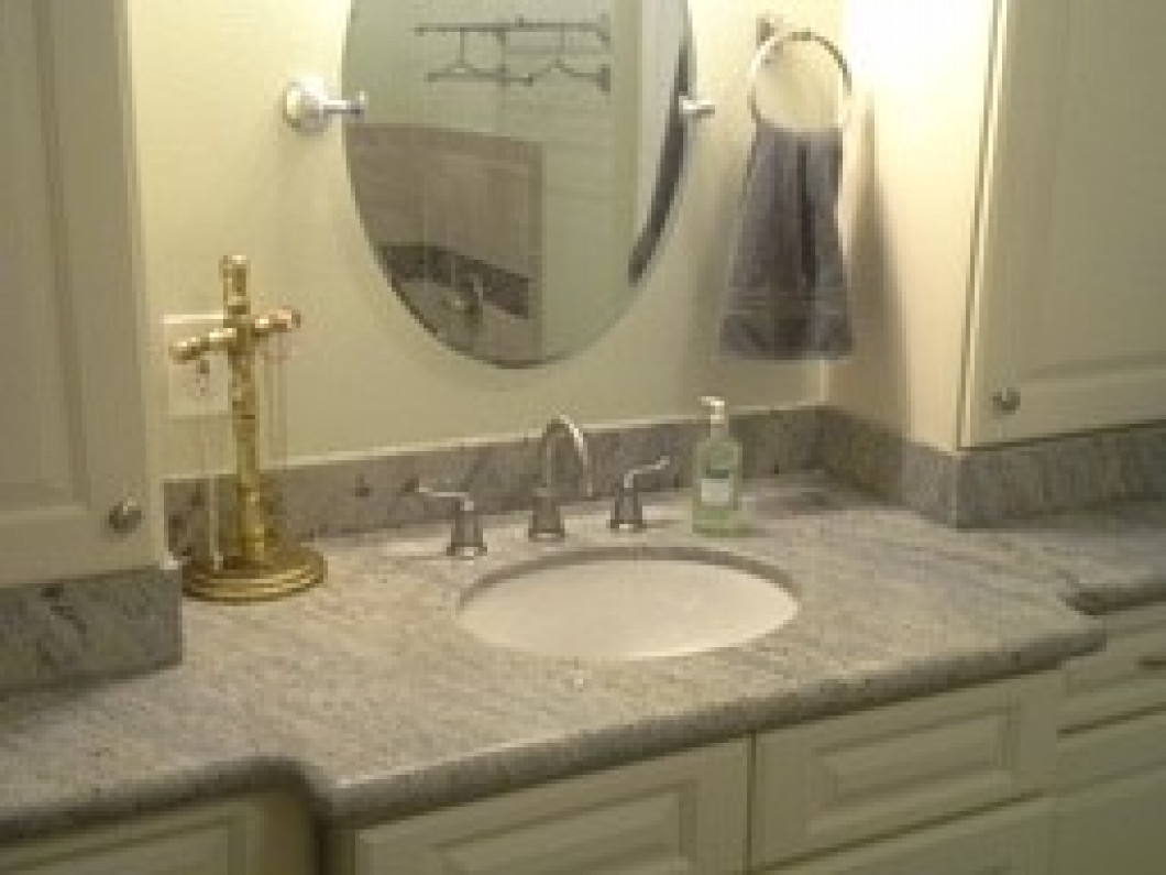 3 reasons to remodel your bathroom